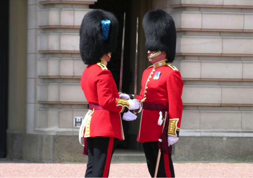 changing-guards.png