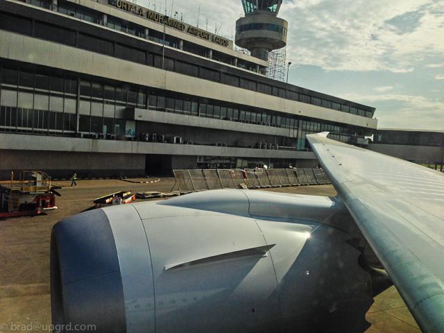 united-787-arrival-lagos.jpg