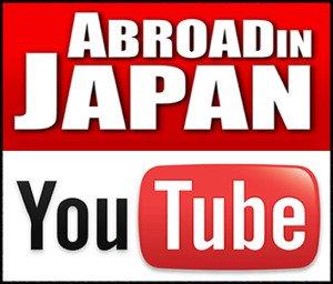 xWebsite-youtube-logo3-300x256.jpg