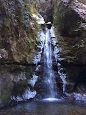 2015七代の滝