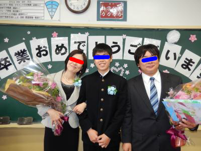 snap_tikagenoko414_201531211049.jpg