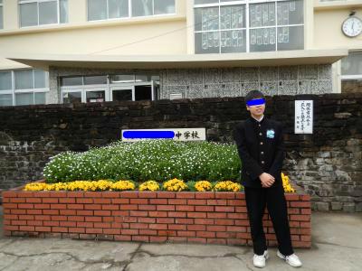 snap_tikagenoko414_20153121193.jpg