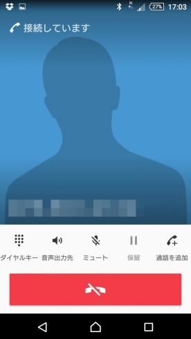 SO-02GL_04