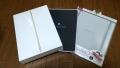 iPadAir2_00