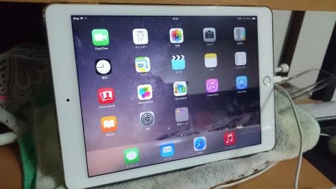 iPadAir2_02