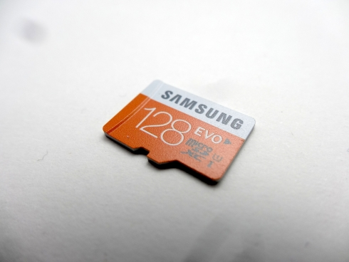 microSD128GB_05