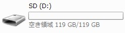 microSD128GB_02
