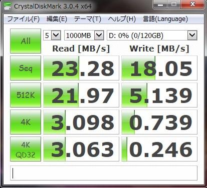 microSD128GB_03