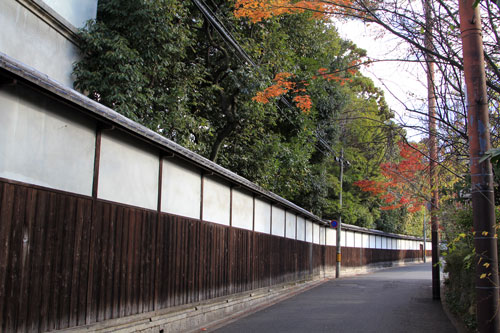 kyoto20141140.jpg