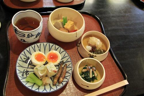kyoto20141214.jpg