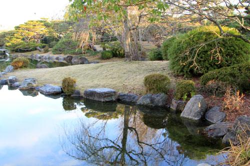kyoto201412141.jpg