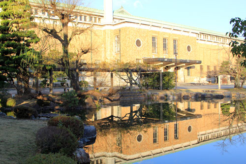 kyoto201412142.jpg