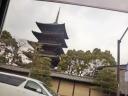 東寺 三十三間堂