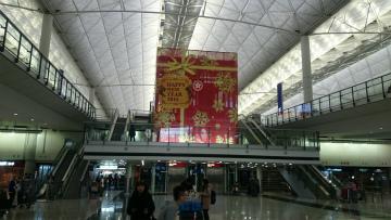 香港2015-02(1) (4)