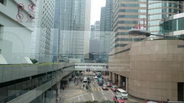 香港2015-02(1) (8)