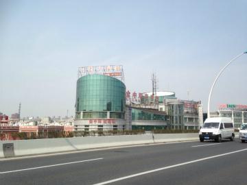 上海2015-4(1) (6)