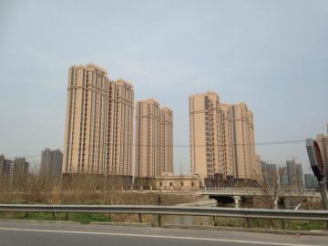 上海2015-4(1) (7)