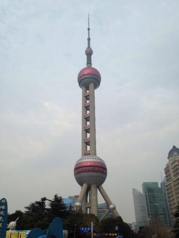 上海2015-4(1) (8)