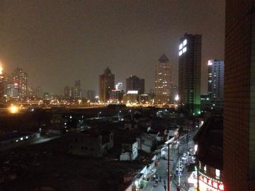 上海2015-4(1) (11)