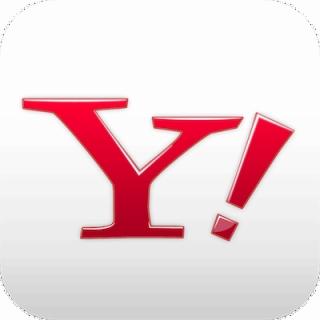 yahoo-icon_400.jpg