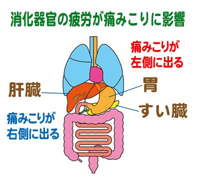 syouka-kikan-zu1.jpg