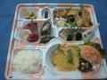 割子弁当(パック) 3240円