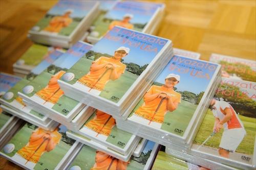 700_5948_R宮里DVD