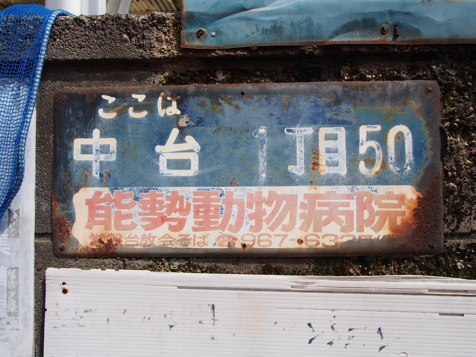P4120107.jpg