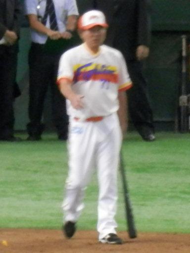 71柏原コーチ
