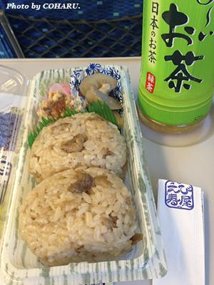 kagawa2015_01.jpg
