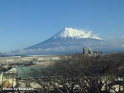 kagawa2015_02.jpg