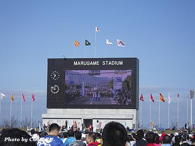 kagawa2015_11.jpg