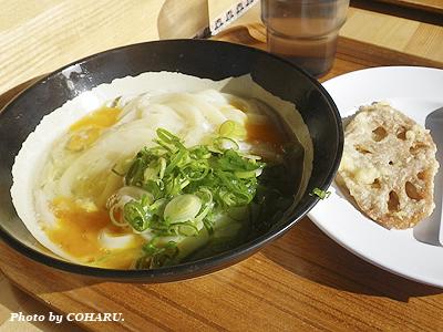 kagawa2015_21.jpg