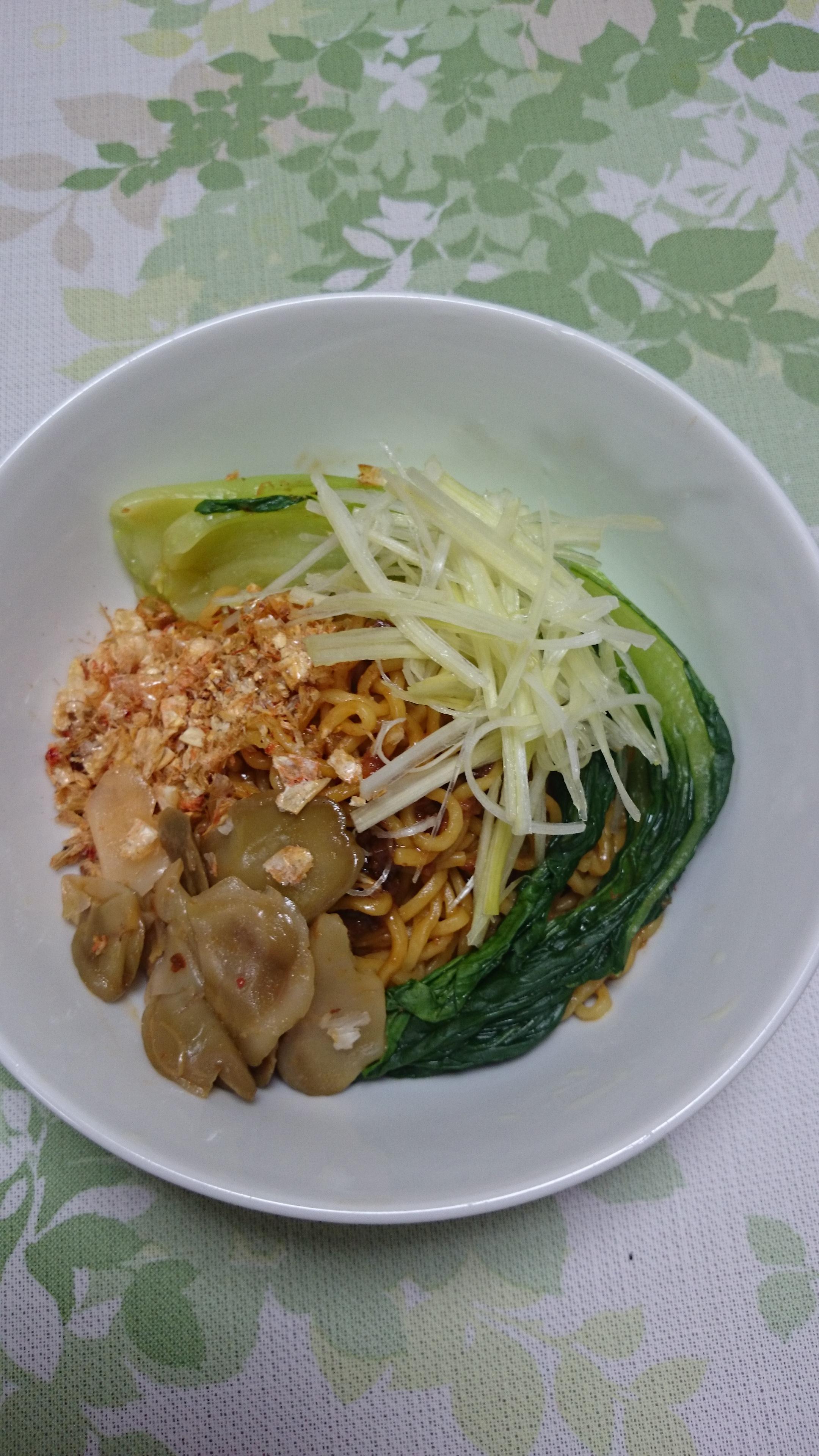 tc様DSC_1790製麺技能士謹製麺使用レシピイベント
