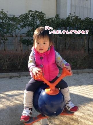 嵐丸 2015.1.20-5