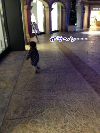 嵐丸 2015.2.24-7