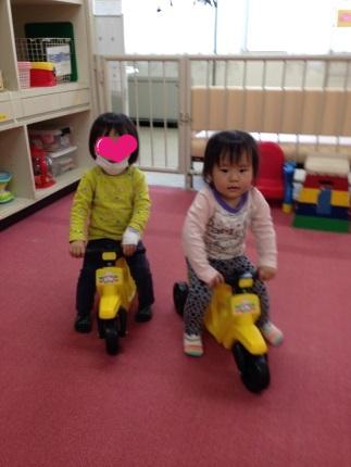 嵐丸 2015.4.1-1