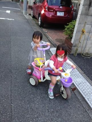 嵐丸 2015.5.7-4
