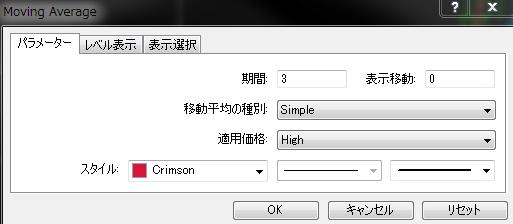 2015y07m10d_121324519.jpg