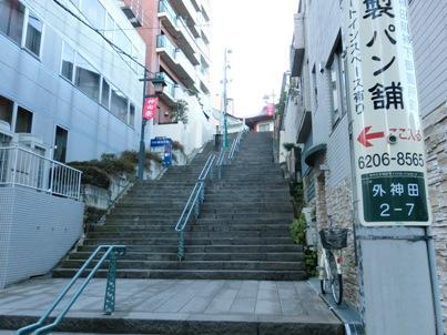 東京観光(2015)17