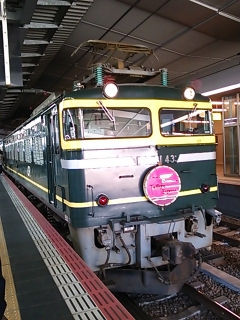 DSC_1454トワイライト