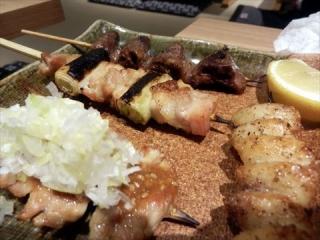 串焼き市場 (8)