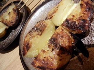 串焼き市場 (11)
