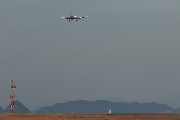 MM A320-214 JA801P RJOM 141227 01