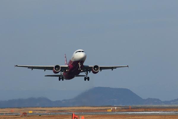 MM A320-214 JA801P RJOM 141227 06