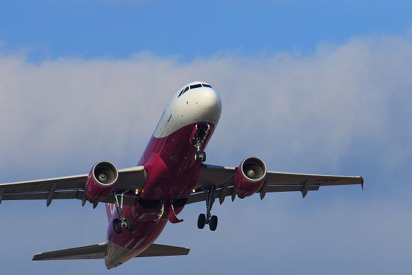 MM A320-214 JA801P RJOM 141227 07
