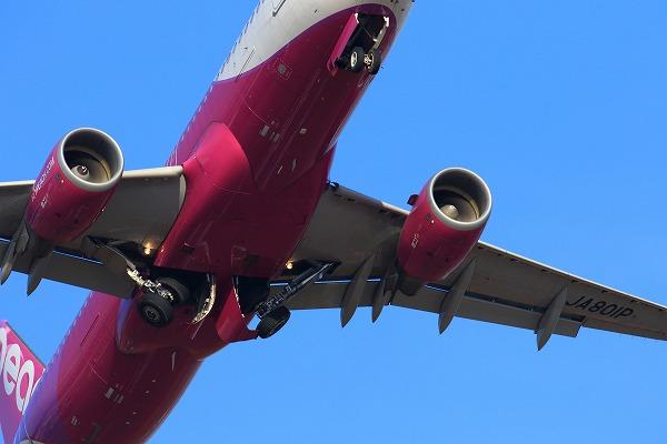 MM A320-214 JA801P RJOM 141227 08