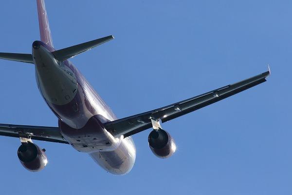 MM A320-214 JA801P RJOM 141227 10