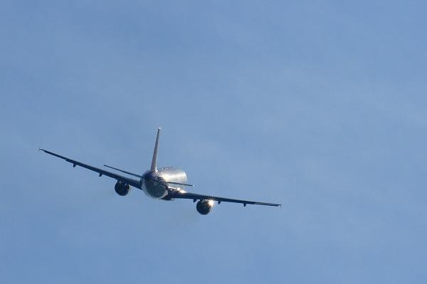 MM A320-214 JA801P RJOM 141227 11