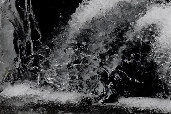 白猪の滝・氷瀑 150207 034
